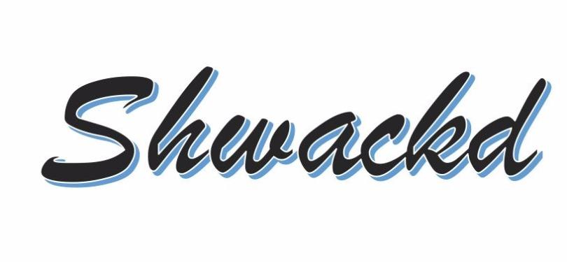 ShwackdTitlepic